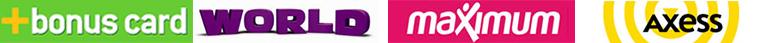 Banka Logolar