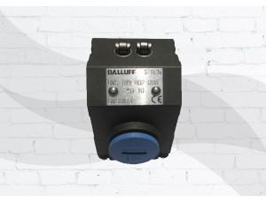 Balluff Switch BNS-819-B02-R08-40-10