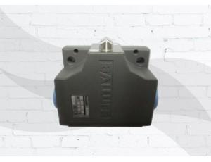 Balluf Switch BNS-819-B02-D12-61-12-10