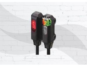 OMRON TESTERE Sensörü E3T-ST14 2M