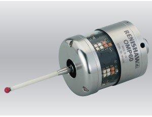 RENISHAW OMP60 OMI2 KIT (Parça Sıfırlama Sistem Kiti )