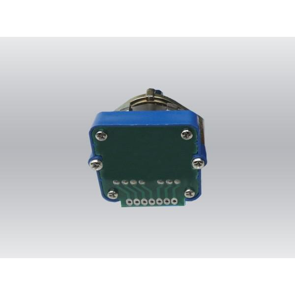 02J 16R Mod Anahtarı
