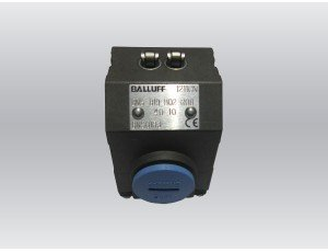 Balluff Switch BNS-819-B02-R08-40-10