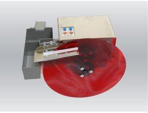 Disk Tipi Yağ Ayrıştırıcı (Zaman Ayarlı)