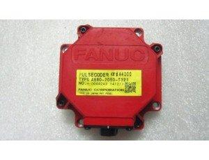 FANUC ENCODER A860-2050-T321
