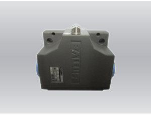 Balluf Switch BNS-819-B02-D12-61-12-10