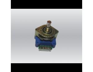 04G S S02 G Feedrate Mod Anahtarı