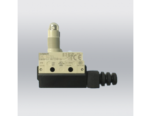 LİMİT SWITCH SHL-Q2255