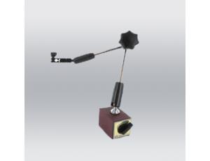 VMB-106 MAGNETİK (Manyetik) AYAK