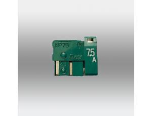 7.5 A SİGORTA FANUC  A60L-0001-0046#7,5