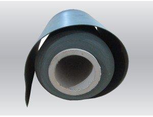 Turcite B 1.5 mmx300mmx1cm