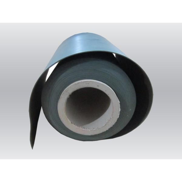 Turcite B 1.2 mmx300mmx1cm