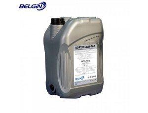 Bortex ALM-700 Aluminyum İşleme Sıvısı - 20 KG