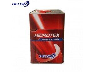 HIDROTEX BS 2 SERİSİ SPINDLE YAĞLARI - 15 KG